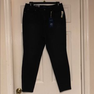 Charter Club Windham Skinny Jeans